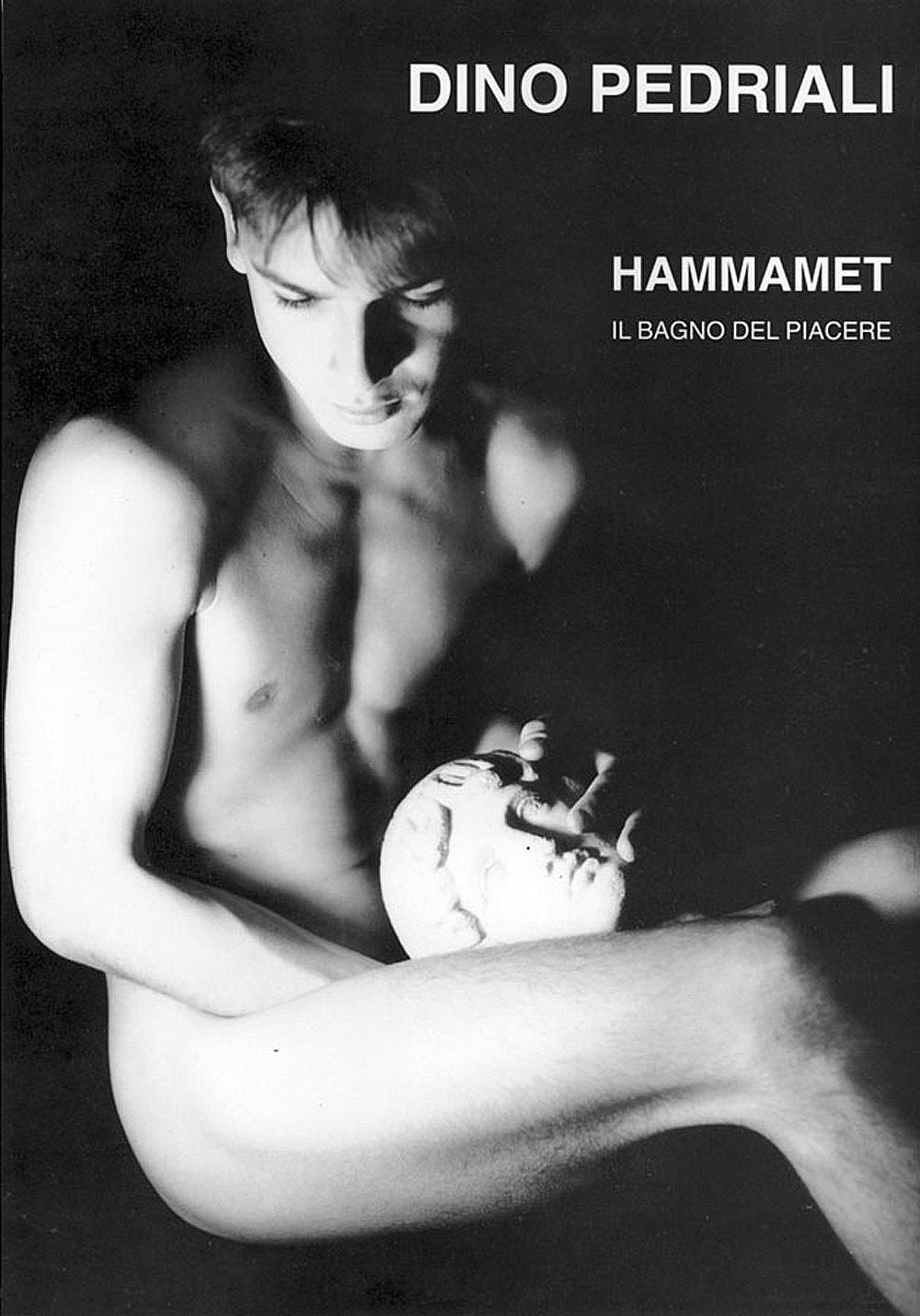 Hammamet. Il bagno del piacere