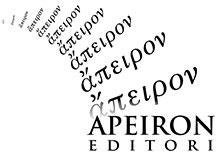 Apeiron Editori